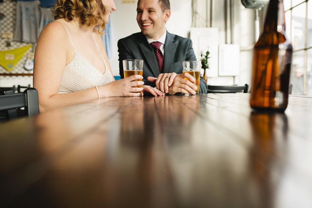 wedding-planning-podcast (12).jpg