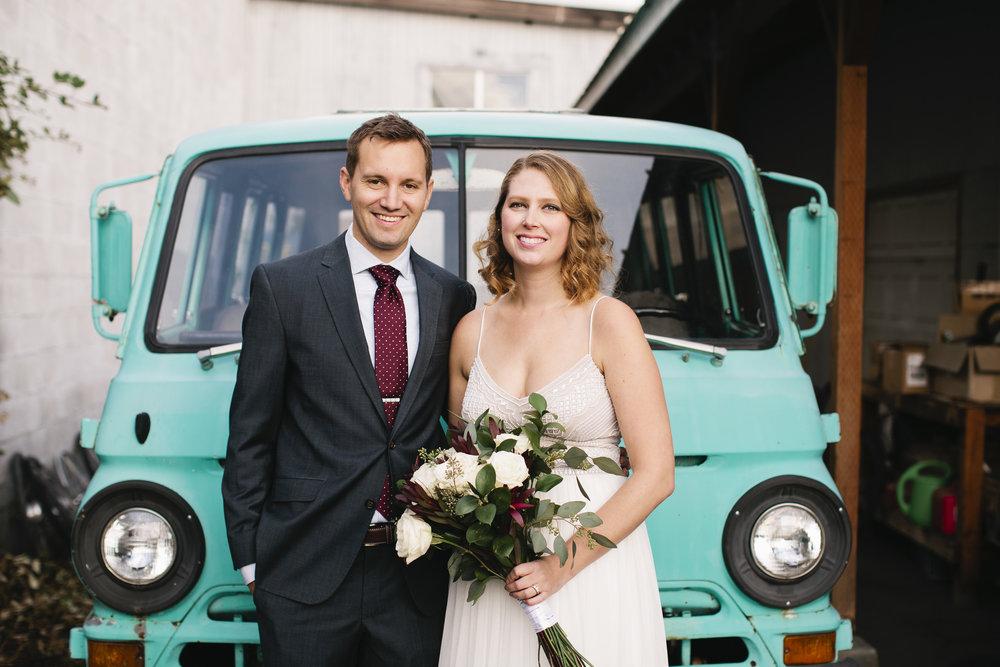 wedding-planning-podcast (9).jpg