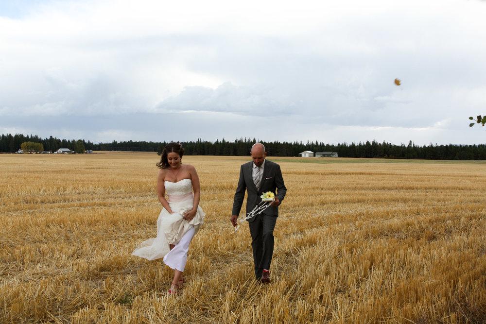 wedding-podcast (7).jpg