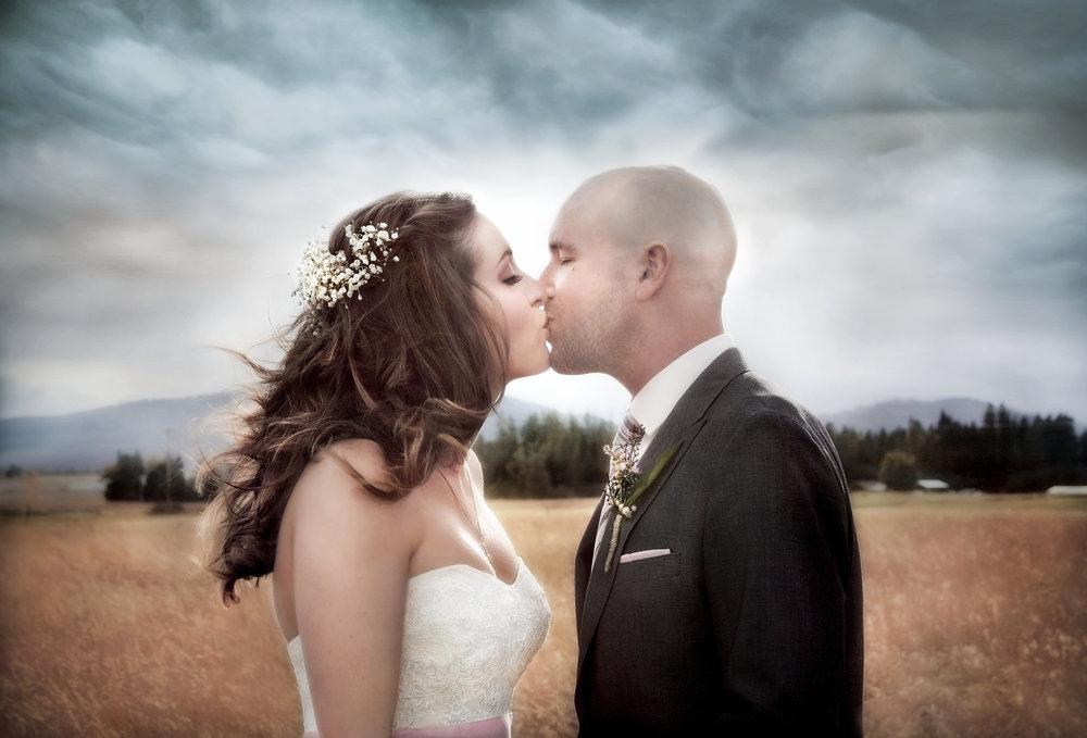 wedding-podcast (10).jpg