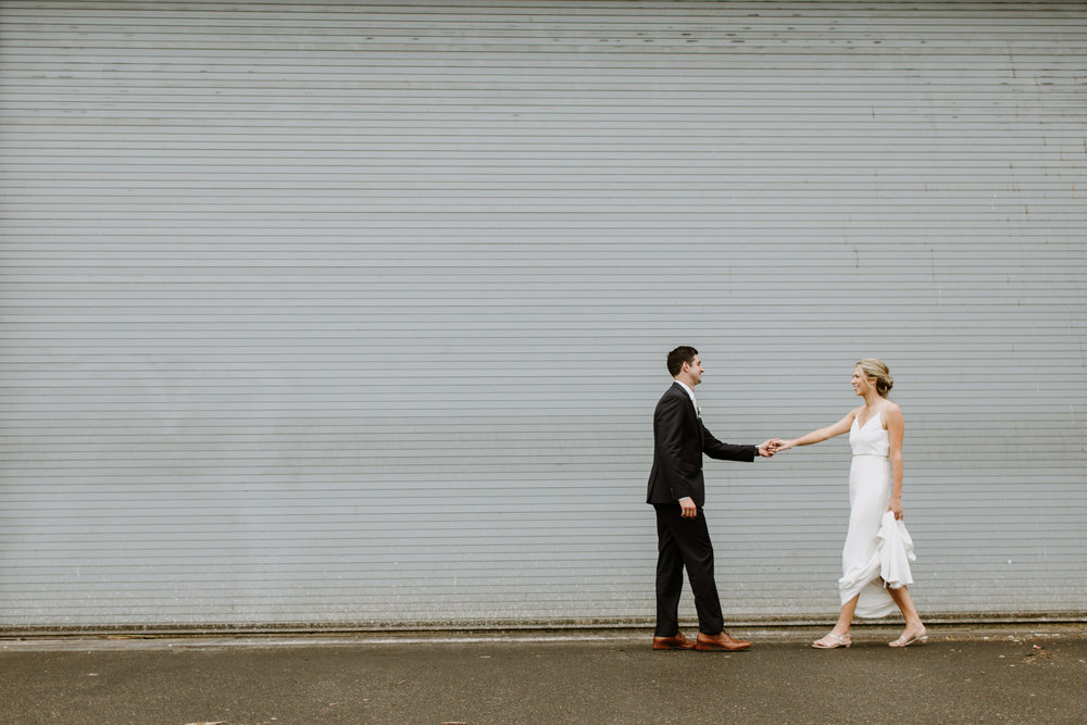 within-sodo-wedding (6).jpg