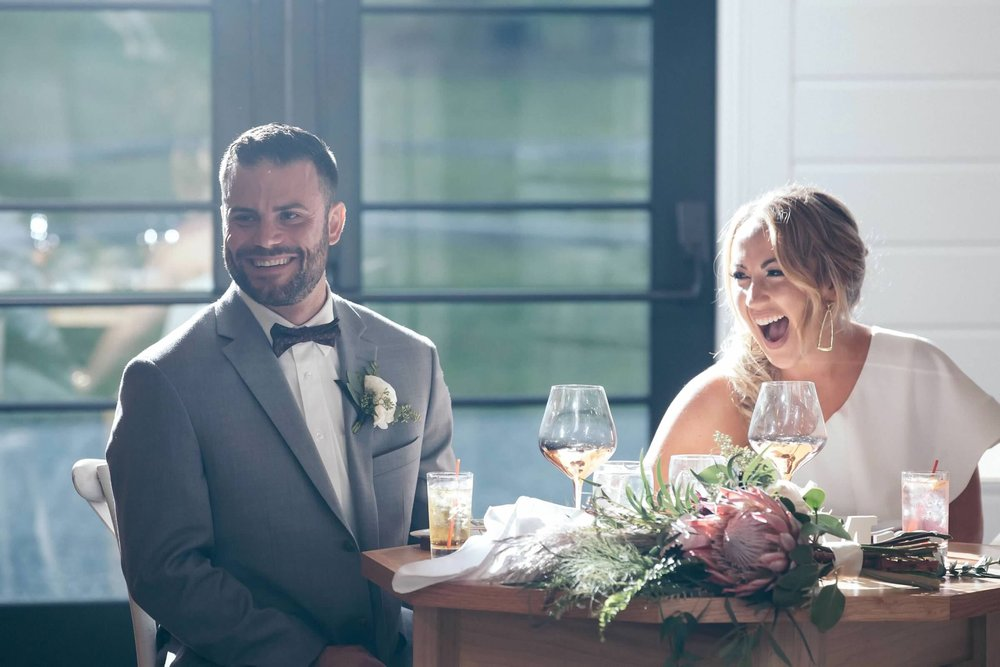 wedding-podcast (8).jpeg