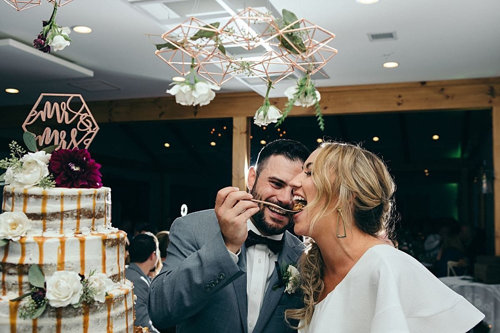 wedding-podcast (4).jpeg
