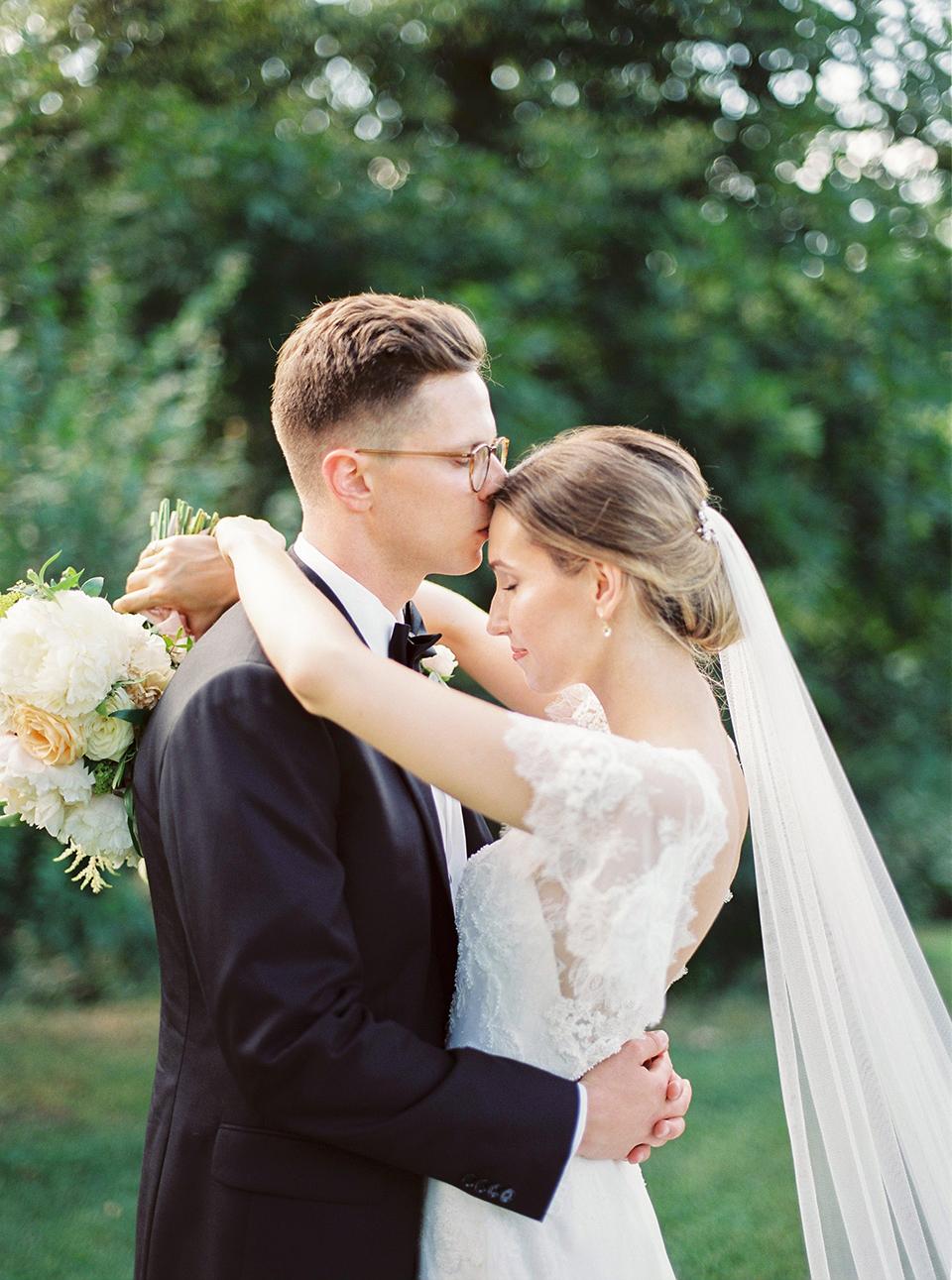 wedding-podcast-destination-wedding-planning (1).jpg