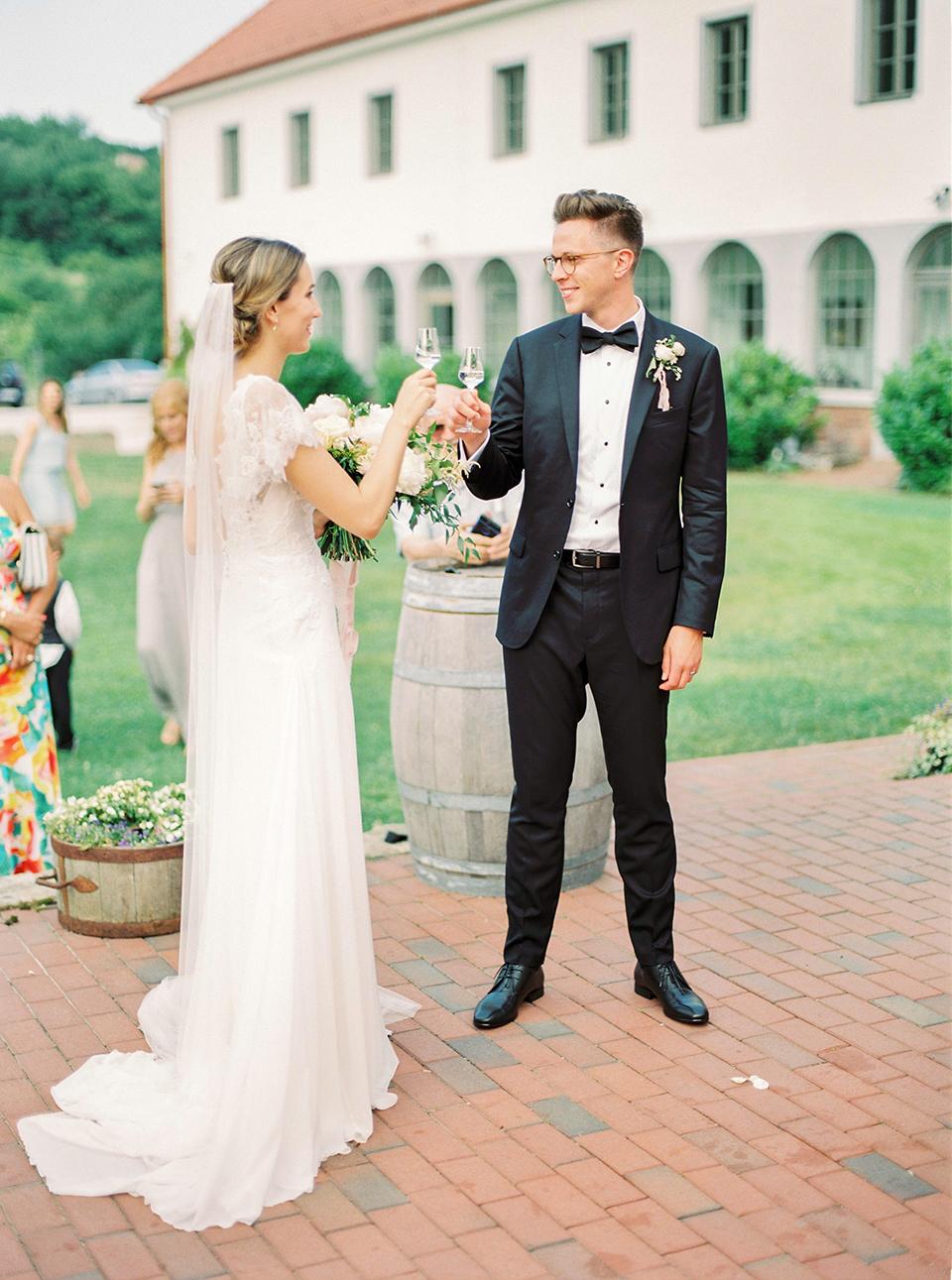 wedding-podcast-destination-wedding-planning (3).jpg