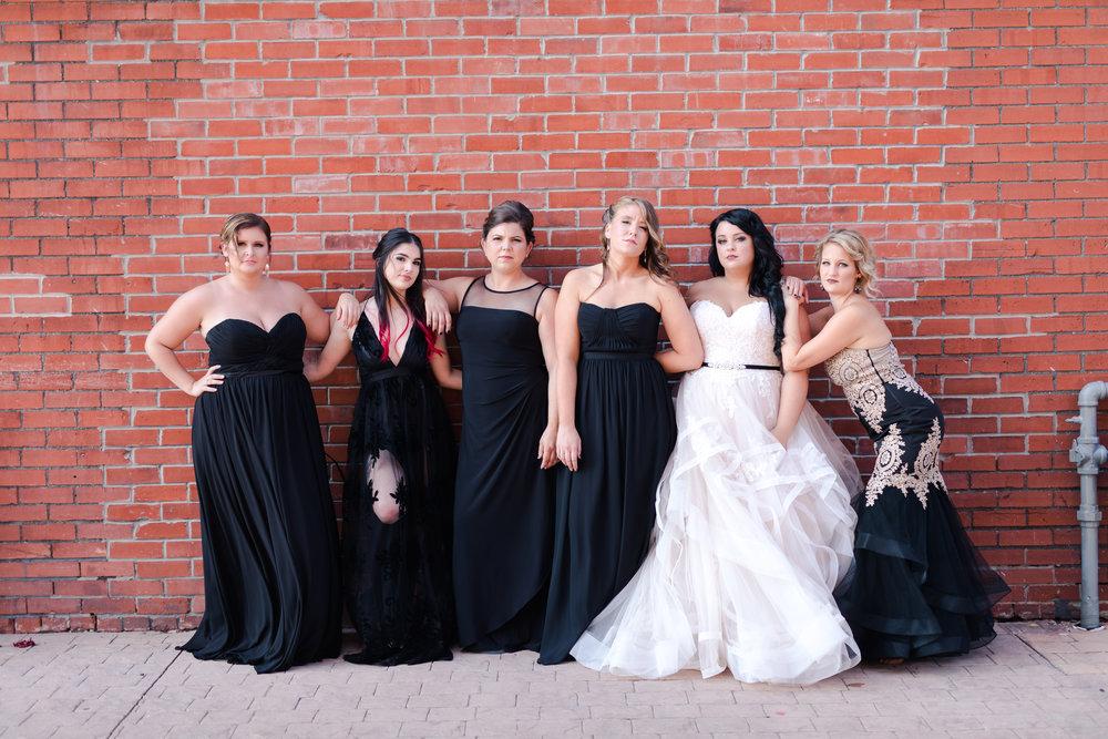 wedding-podcast-wedding-planning (10).jpg