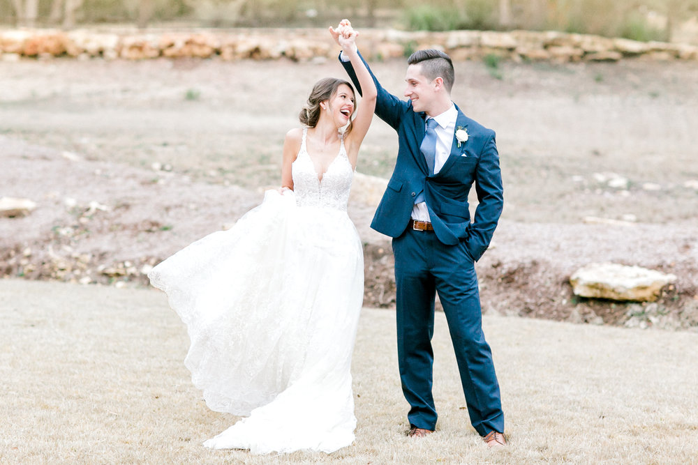 wedding-podcast-wedding-planning (6).jpg