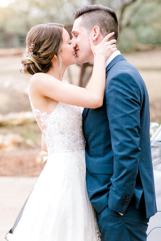 wedding-podcast-wedding-planning (2).jpg