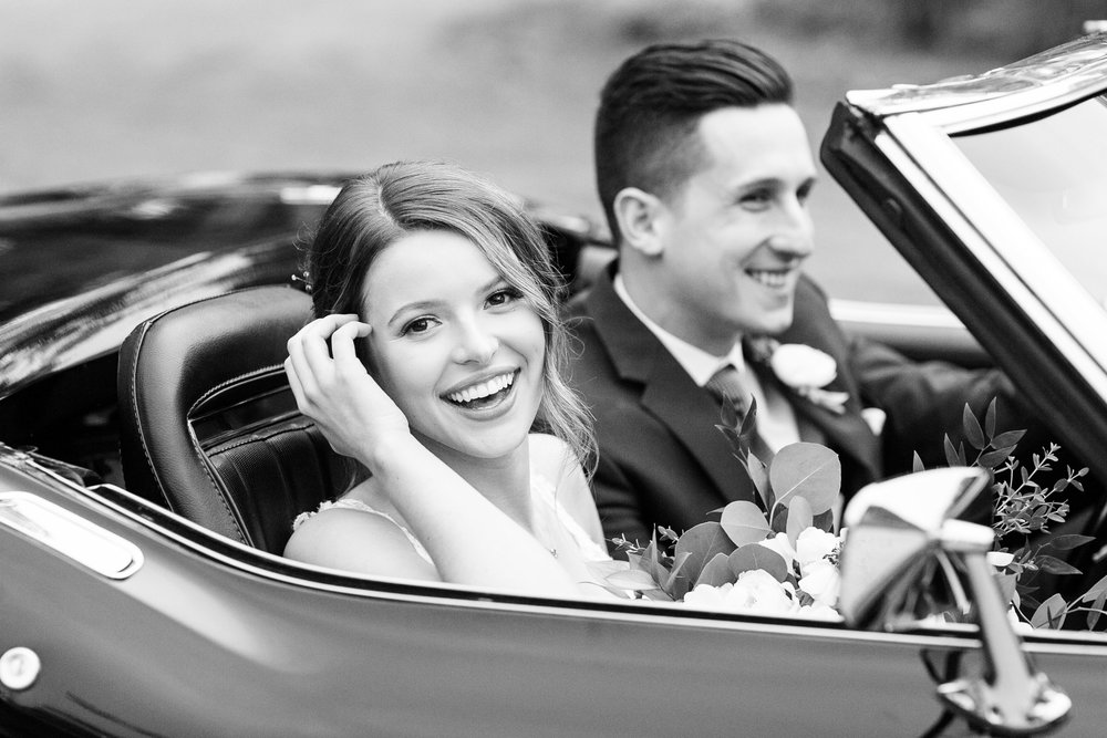 wedding-podcast-wedding-planning (4).jpg