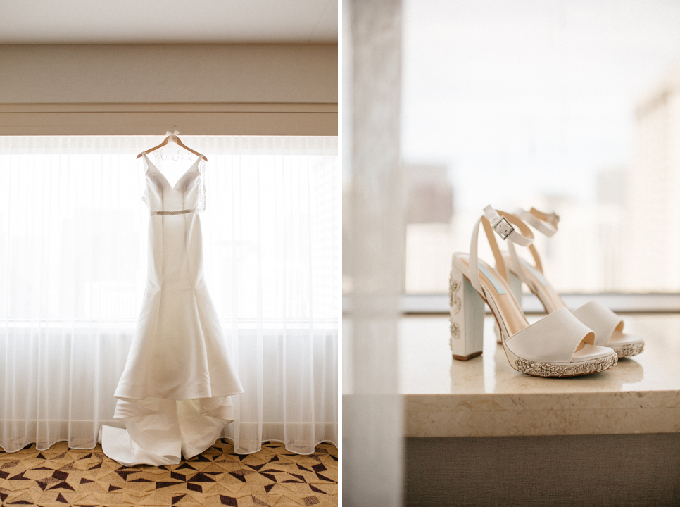 Within Sodo Wedding  steven zhang photography (1).jpg