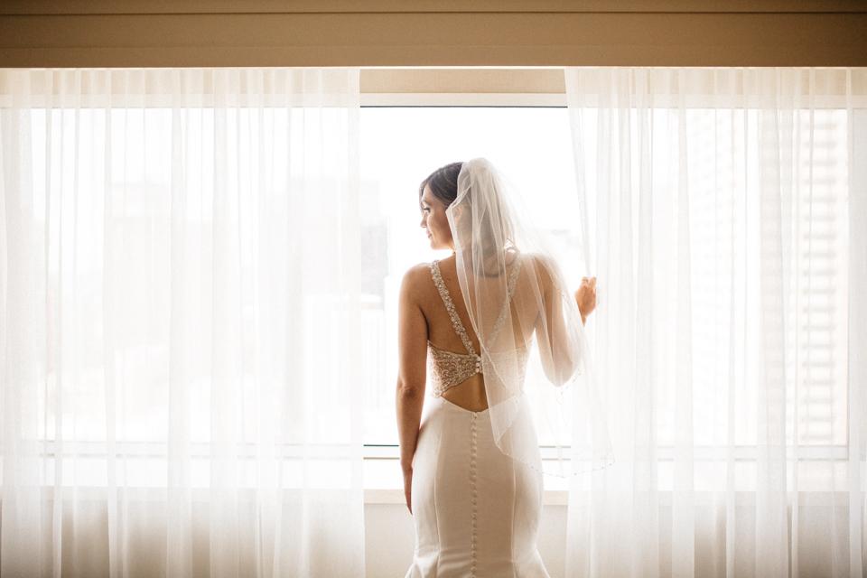 Within Sodo Wedding  steven zhang photography (2).jpg