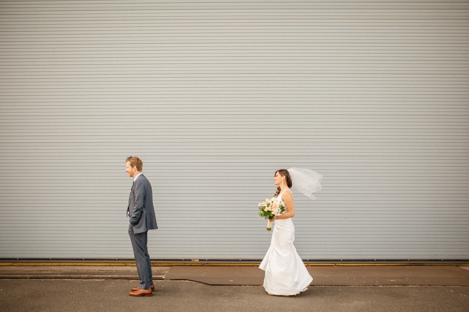 Within Sodo Wedding  steven zhang photography (8).jpg