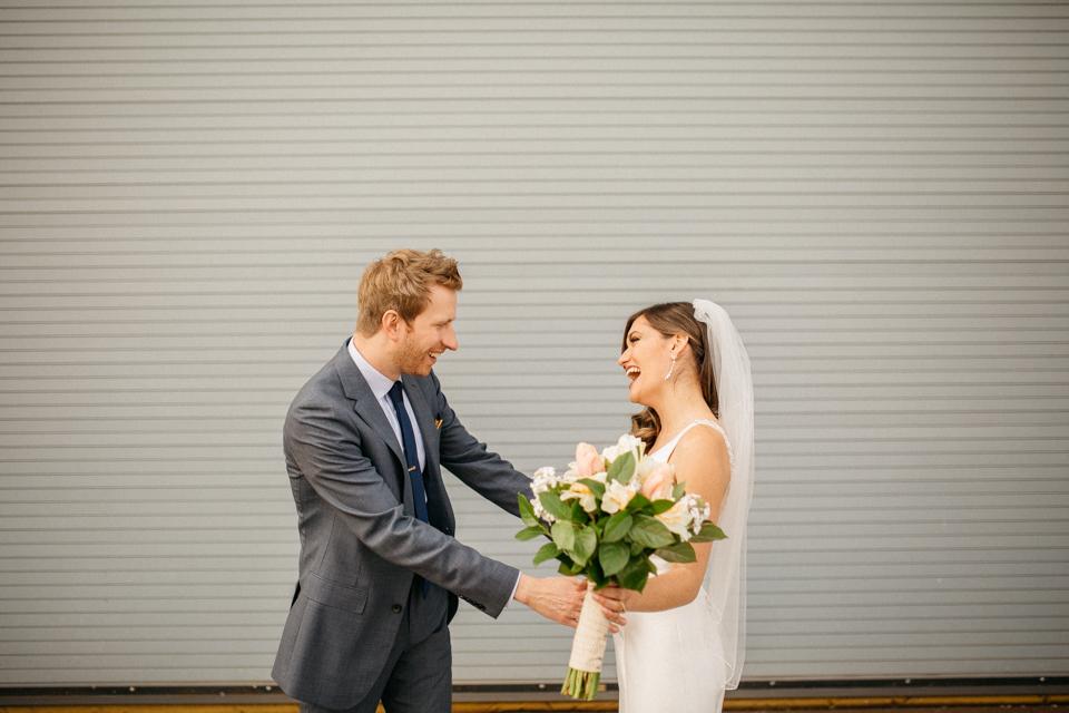 Within Sodo Wedding  steven zhang photography (10).jpg