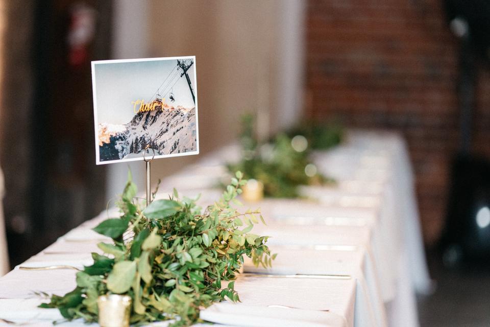 Within Sodo Wedding  steven zhang photography (34).jpg