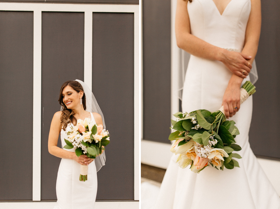 Within Sodo Wedding  steven zhang photography (22).jpg