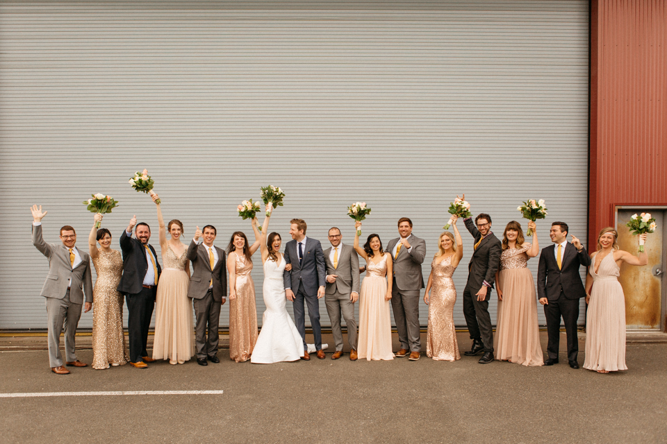 Within Sodo Wedding  steven zhang photography (26).jpg