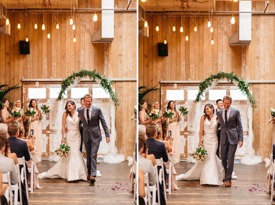 Within Sodo Wedding  steven zhang photography (32).jpg