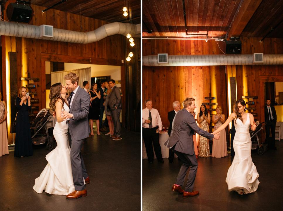 Within Sodo Wedding  steven zhang photography (40).jpg