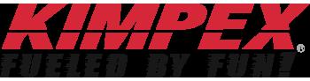 en_ca_Logo.png