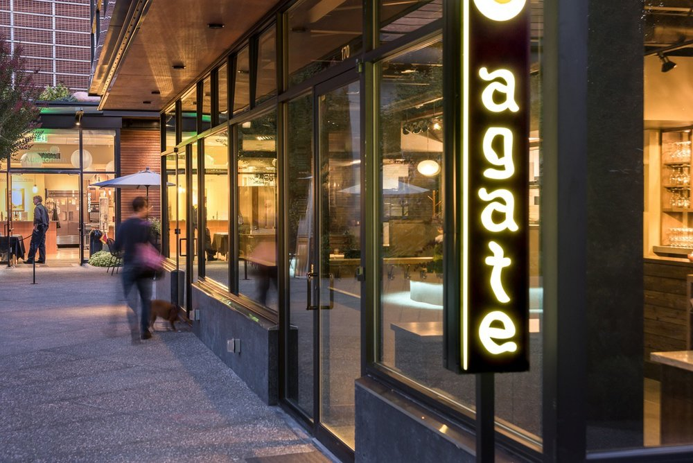 Agate Pass Restaurant Bainbridge0036.jpg