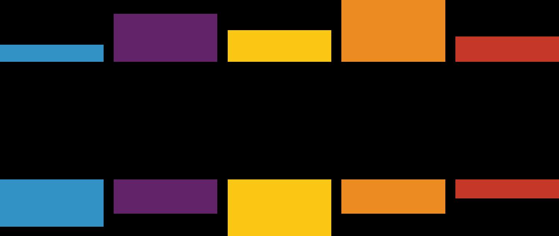 Image result for stitcher logo