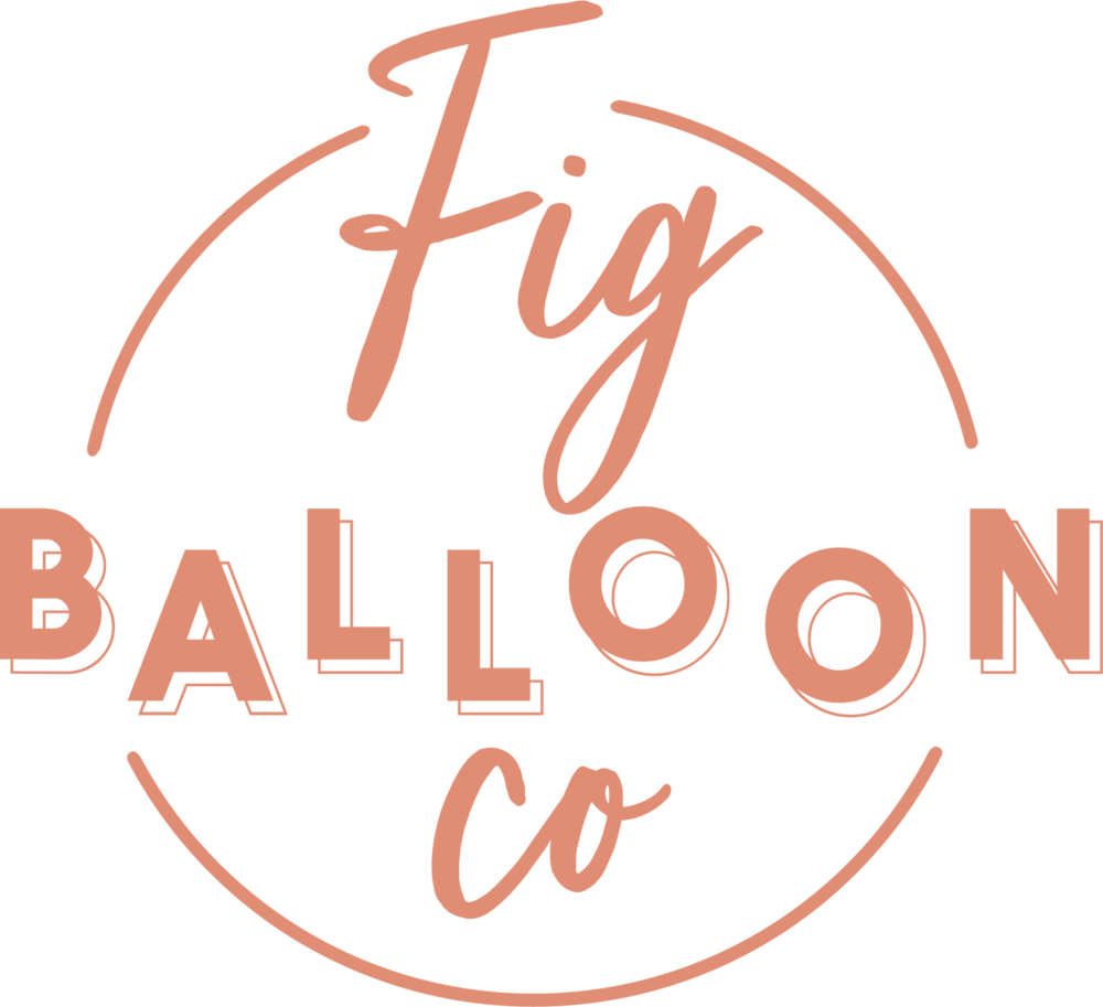 fig balloon coPINK.png