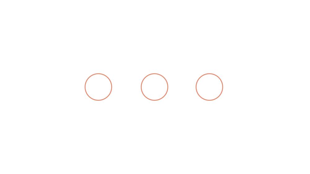 circles5.png