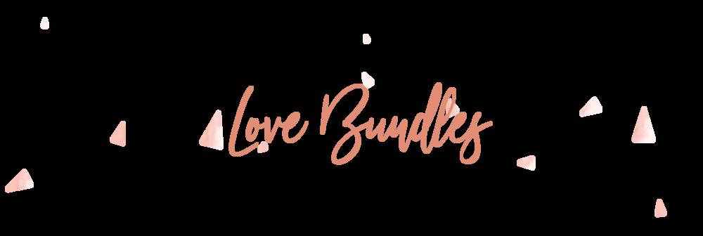 lovebundles.png