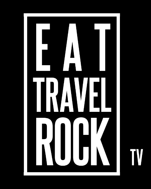 Eat Travel Rock TV