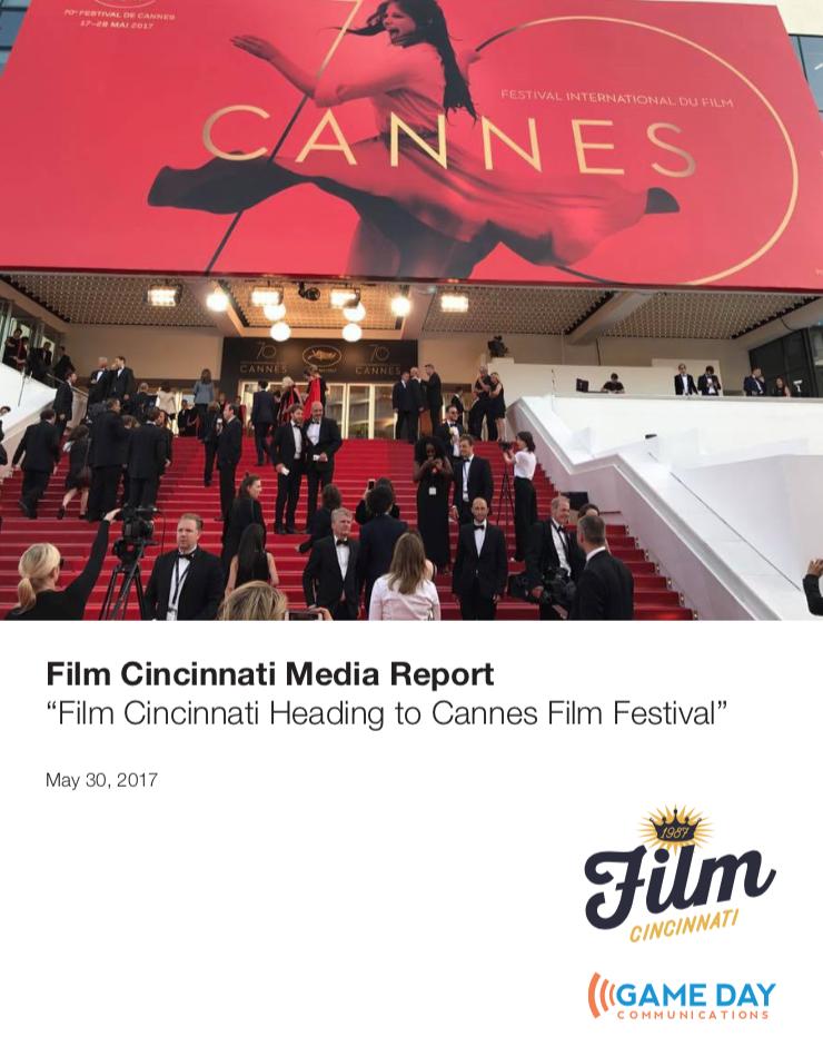 FilmCincinnati_CaseStudy_2017.png