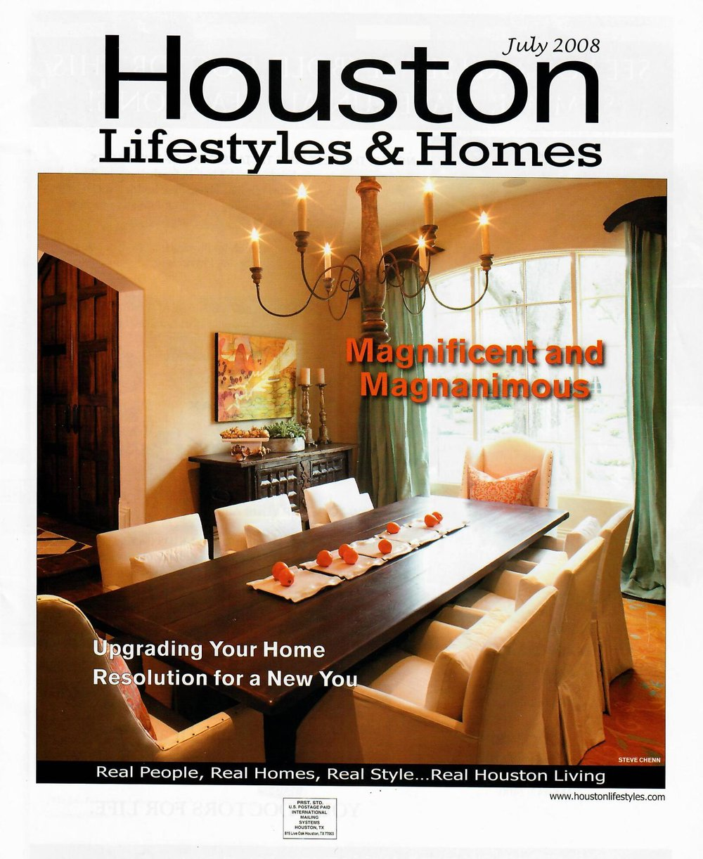 houston lifestyle magazine.jpg