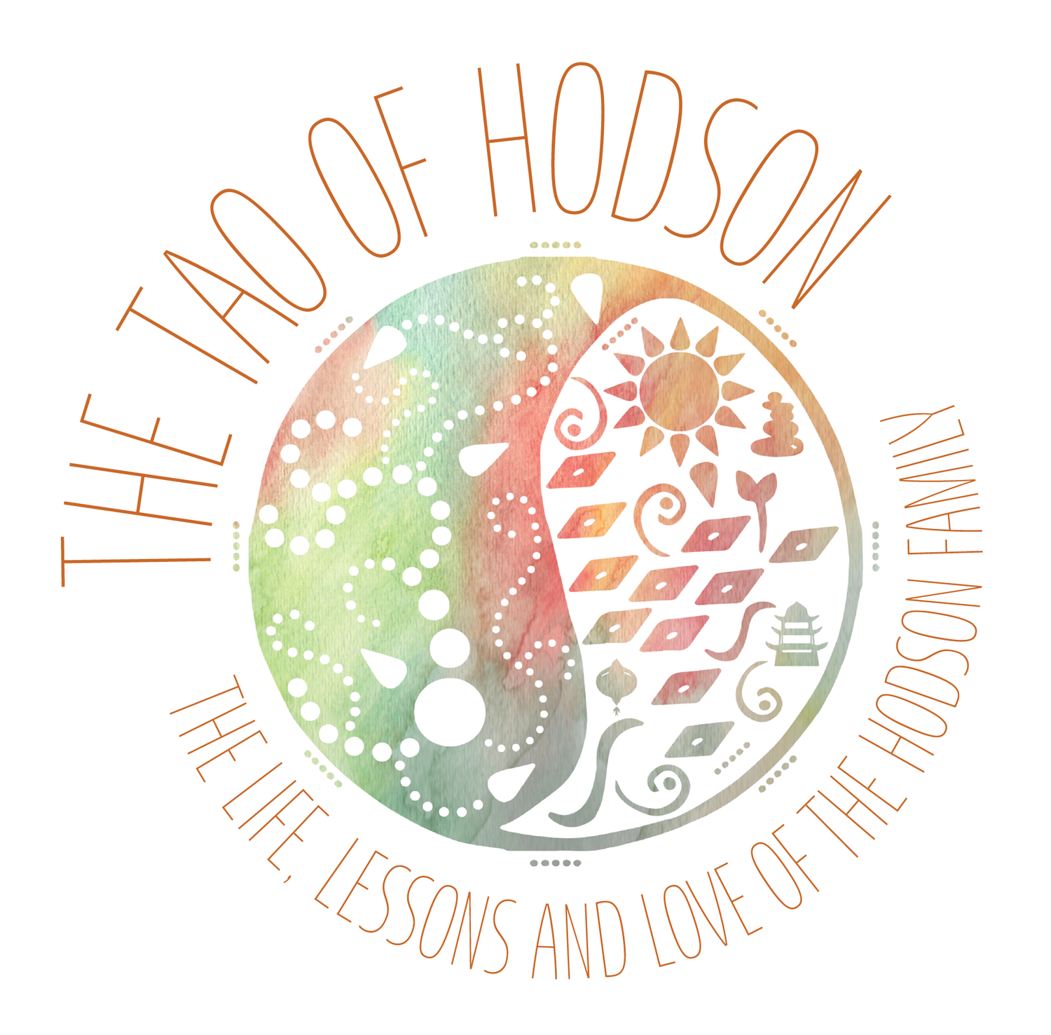 The Tao of Hodson