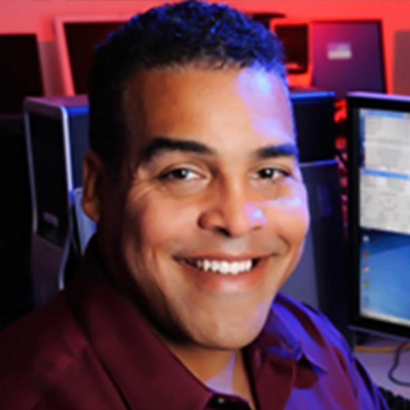 Dr. Karl Ricanek Jr..jpg