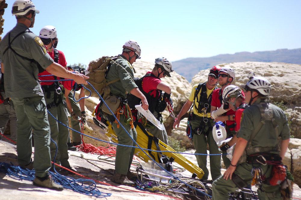 Las_Vegas_Metro_Search_Rescue