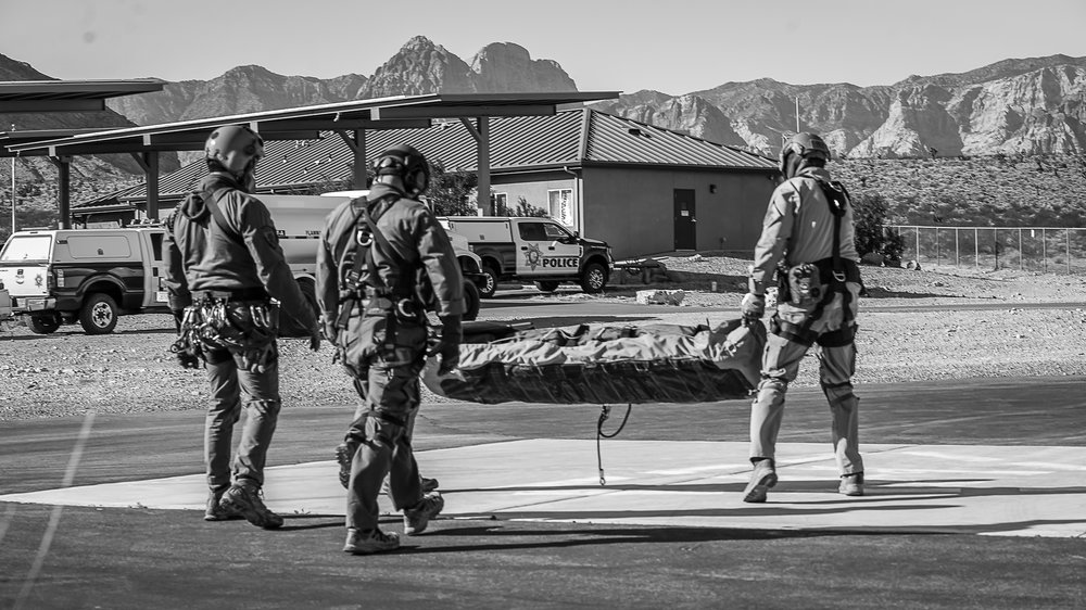 Case_Tomczyk_Photography_Las_Vegas_Photographer_LVMPD_Search_and_Rescue(17of35).jpg