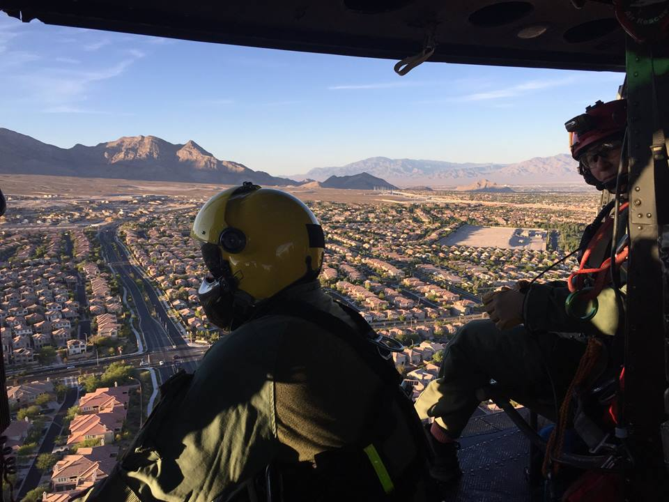 Air_Support_LVMPD