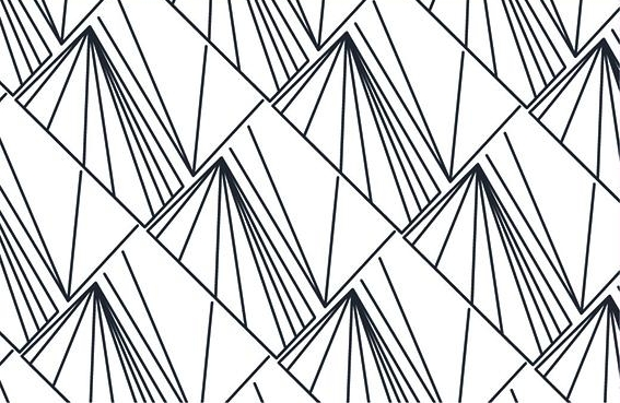 Signals Collection - digital sketch