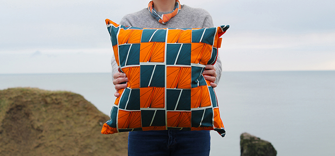 Paper Houses Design_Signals_cushion_location_lo-res_680wide.jpg
