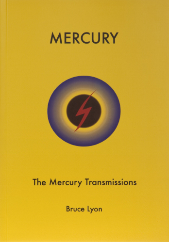 Mercury-Transmission.jpg