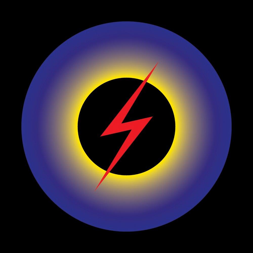 Shamballa School symbol.jpg