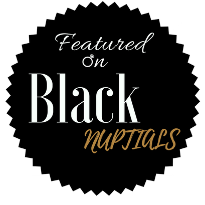 Black Nuptials Website Badge 409_409.png
