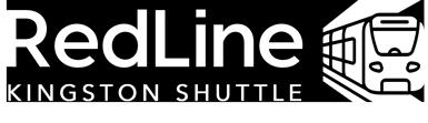 Redline-Logo-Heavy-PNG-(web).png