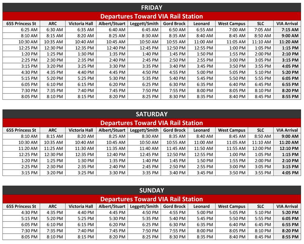 RedLine Master Schedule.jpg