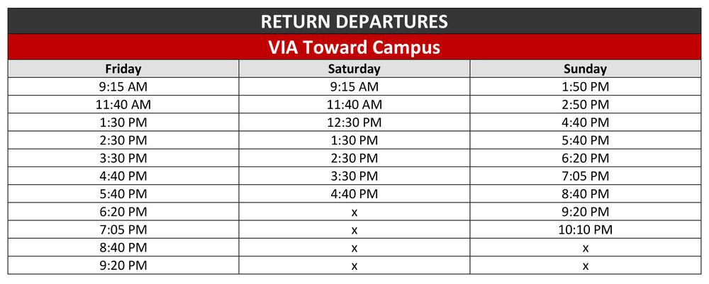 RedLine Return Schedule NOV.jpg