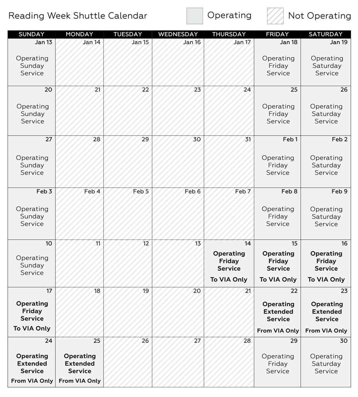 RedLine-Reading-Week-Calendar.jpg