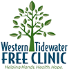 Wester Tidewater Free Clinic logo-100px.png