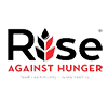Rise against hunger logo-100px.png