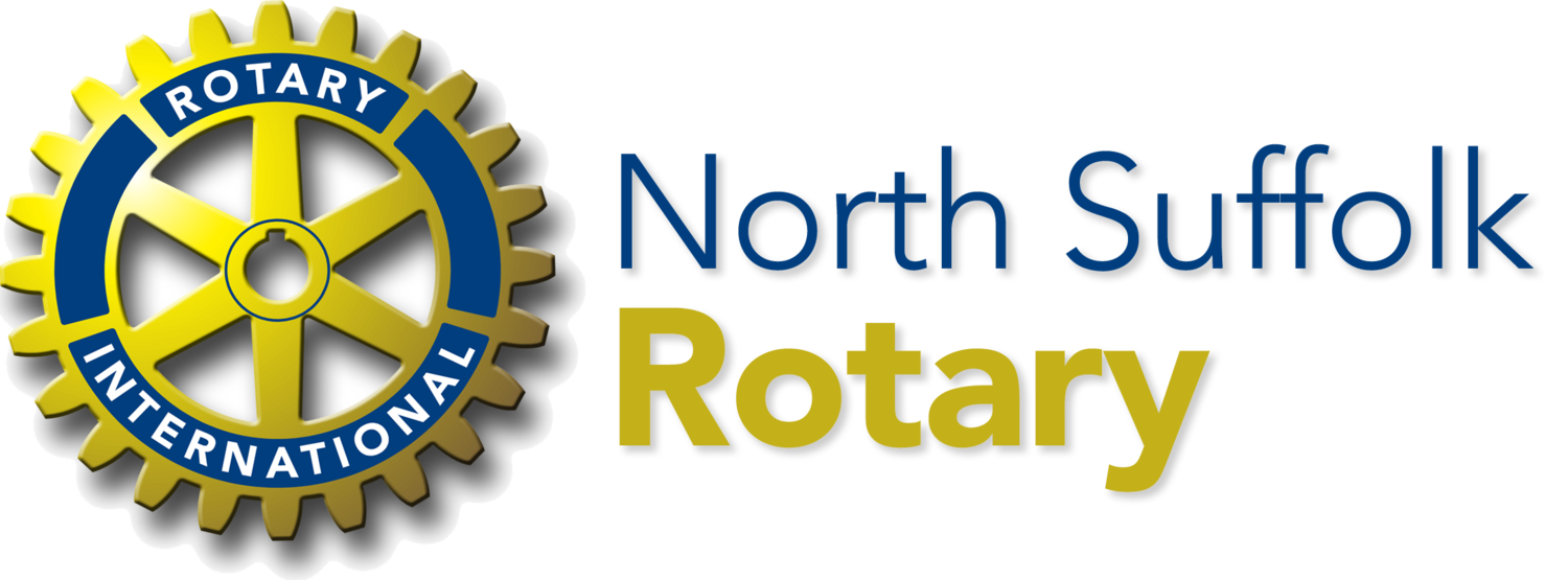 North Suffolk Rotary