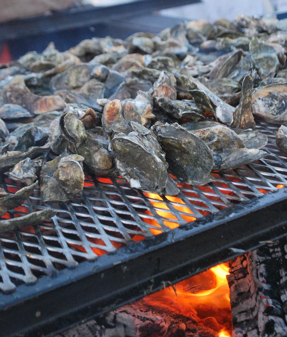 roated oysters.jpg