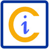Get North Suffolk Rotary Club info